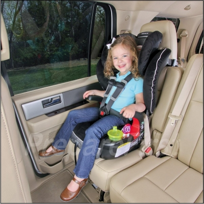 Car Seat Forward Facing Harness 25 To 90 Lbs Amp Booster