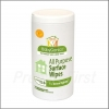 BabyGanics - All Purpose Surface Cleaner Wipes - Fragrance Free - 75 Count