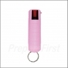 Self-Defense Pepper Spray - PINK