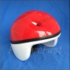 Helmet - Stage 1 - Toddler (1-3 YRS) - RED