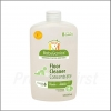 BabyGanics - Floor Cleaner Concentrate - Fragrance Free - 16 OZ