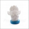 Child-Safe Night Light - Rechargeable - Multi-Color LED - ANGEL