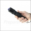 Self-Defense Flashlight & Stun Device - SMALL