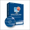 Computer Monitoring Software - SPECTORSOFT - SPECTOR PRO