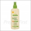 Babyganics - Natural Insect Repellant - DEET Free - 6 OZ