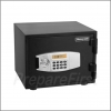Safe #5 - Fire Rated & Water Resistant - SMALL - CAPACITY: 0.52 CU FT