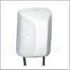 Outlet Cover - Cord Reducer - WHITE