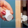 Cabinet & Drawer Lock - Magnetic KEY - EXTRA STRENGTH