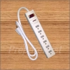 Power Strip - Surge Protection