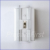 Switch Safety Lock - CLEAR