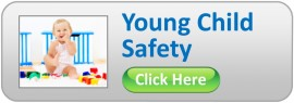 Young child safety